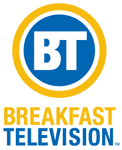 Breakfast Television Consultant Expert